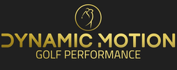 Golf Fitness and Indoor Golf Academy